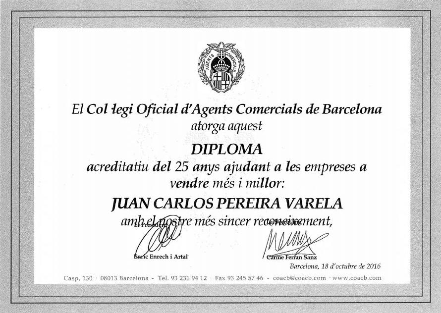 diploma-coacb