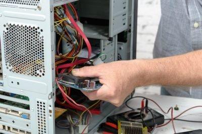 reparacion ordenadores barcelona