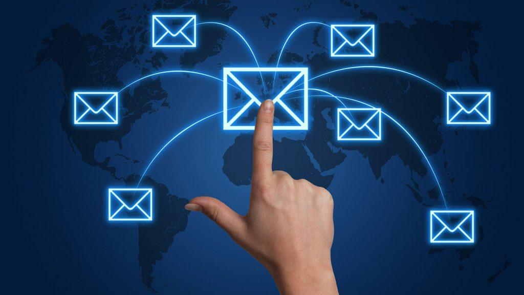 correo-exchange
